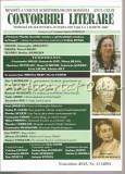 Cumpara ieftin Convorbiri Literare - Anul CXLIX, Noiembrie 2015, Nr. 11(239)