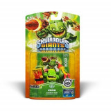 Skylanders Giants Zook