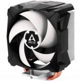 Cumpara ieftin Cooler procesor Arctic Freezer A13 X (Negru/Alb), Arctic Cooling