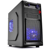 Carcasa Deepcool SMARTER LED