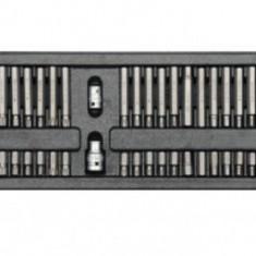 Cutie trusa imbus canelate 40 buc. pentru dulapul YT-5530
