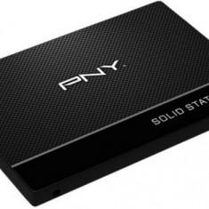 SSD PNY CS900 Series, 240GB, 2.5inch, Sata III 600