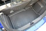 Tava portbagaj Guardliner Ford Ka+ (Ka Mk.3) 09.2017-prezent