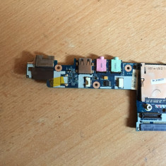 Modul Usb acer aspire one D260  A151