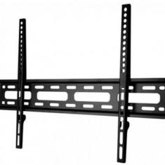 Suport TV ACME MT102B pentru LCD sau LED 36-55 inch negru