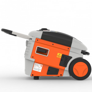 Generator INVERTER FUXTEC Germania FX-IG13