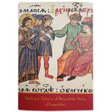 Slujbnicul Arhieresc al Mitropolitului Stefan al Ungrovlahiei |