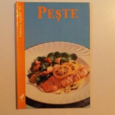 PESTE , PUR SI SIMPLU BUN de SILKE KOCH