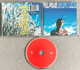 Paul Weller - Modern Classics The Greatest Hits CD