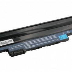 Acumulator replace OEM ALACD255-44 pentru Acer Aspire One seriile D255 / D260