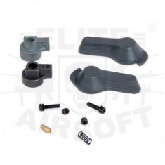 Selector tir Metal SIG [ICS]