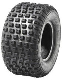 Motorcycle Tyres SUN-F A011 ( 22x11.00-8 TL )