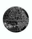 Death Star, Accesoriu de telefon original PopSockets®
