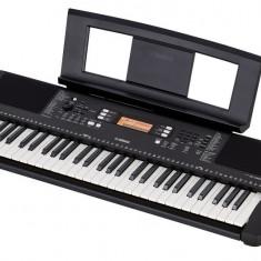 Orga Yamaha PSRE363