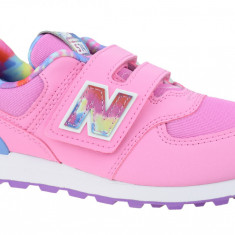 Incaltaminte sneakers New Balance YV574TDP pentru Copii