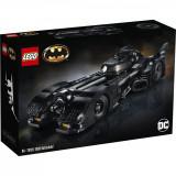LEGO® DC Comics Super Heroes - 1989 Batmobile™ (76139)