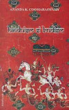 ananda k. coomaraswamy hinduism si budism