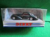 bnk jc Dinky Matchbox DY-14 Delahaye 145 - 1:43