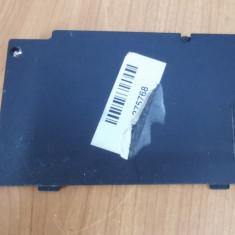 Cover Laptop Fujitsu Amilo M3438G