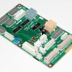 PWBA-IO Interface Babe Board Xerox N4525 160K62390