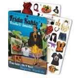 Frida's Frocks and Smocks Dress Up Set | The Unemployed Philosophers Guild