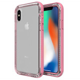 Carcasa LifeProof NEXT iPhone X/Xs Cactus Rose