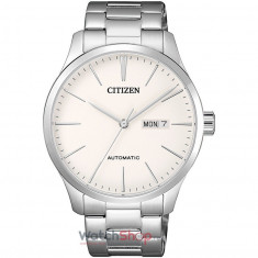 Ceas Citizen AUTOMATIC NH8350-83A