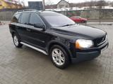 Volvo XC90, Motorina/Diesel, SUV