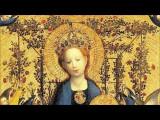 I Musici : Alte Meister / Italienische Meister  ( set 2  viniluri )