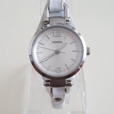 Ceas Fossil dama ES3267