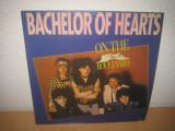 Cumpara ieftin Bachelor of Hearts - On the Boulevard