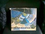 ION GHEORGHIU - DAN GRIGORESCU