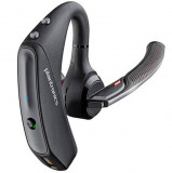 Casca Bluetooth Plantronics Voyager 5200 Black