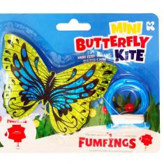 Zmeu mini Fluturas