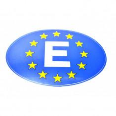 Abtibild Ue / E AD 011