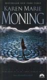 Febra neagra/Karen Marie Moning