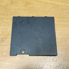 Cover Laptop IBM ThinkPad A21M 2628