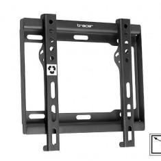 Suport TV Tracer Wall 888 pentru 23 - 42 inch Black