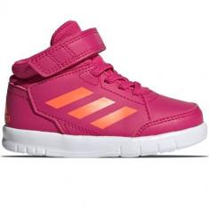 Ghete Copii Adidas Altasport Mid EL I G27128