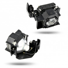 Lampa Videoproiector Epson EMP-X3, EMP-82 MO00263 LZ/EP-EMPX3