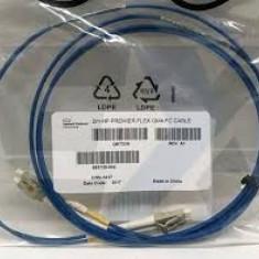 Patch-cord fibra HP Premier Flex LC/LC OM4 2f 2m