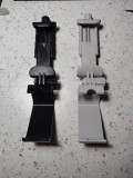 Suporturi reglabile de telefon pentru controllere de Xbox One, model One S