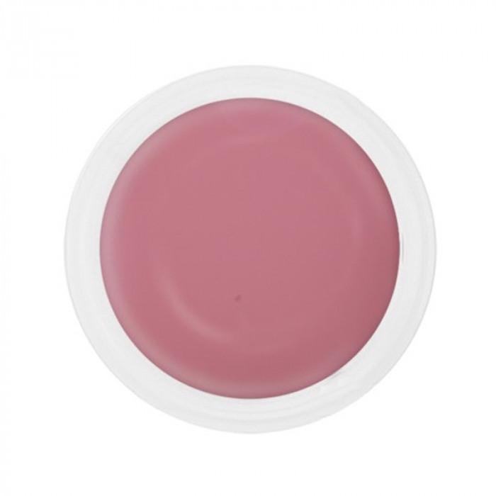 Gel UV pentru unghii Cover Base One, 15 g