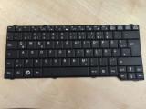 Tastatura Fujitsu Siemens Amilo PA1538 sh