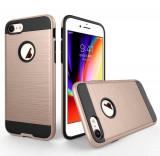 Husa Anti-shock Pro Plus iPhone 6s Plus 6 Plus Gold