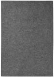 Covor Unicolor Wolly, Negru, 200x300, BT Carpet