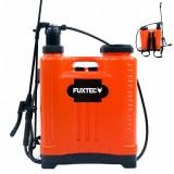 Pulverizator cu presiune Fuxtec FX-DS20L 20 Litri