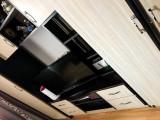 Camera de camin