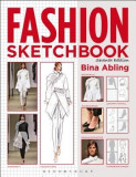 Fashion Sketchbook