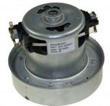 HO77 Motor pentru aspirator, universal, 220V, 1600WATT.